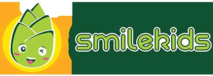Smile Kids